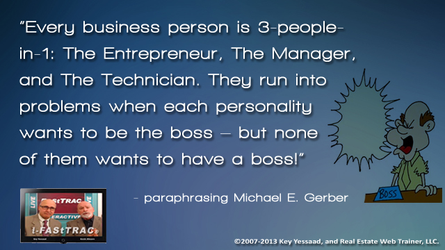 each-personality-wants-to-be-the-boss-but-none-of-them-wants-to-have-a ...