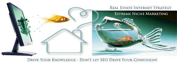 seo real estate internet marketing seo blogs key yessaad real estate