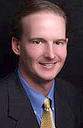 Craig Summerall - Exit Real Estate Consultants
