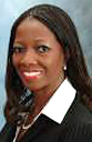 Johnnyette Taylor - Exit Select Realty
