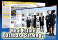 Real Estate Database Strategy Training - Stay in Touch and Convert Sales