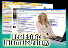 Real Estate Internet Strategy Training by Key Yessaad