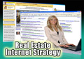 Real Estate Internet Strategy Training - Internet Marketing SEO Visibility