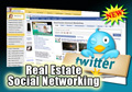Real Estate Social Networking Training - Driving Google to your