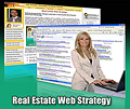 Real Estate Web Strategy