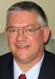 Tony Craver, Owner / Broker-in Charge, Exit Realty Southpoint.